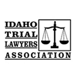AV Preeminent Boise Criminal Attorney Ratings