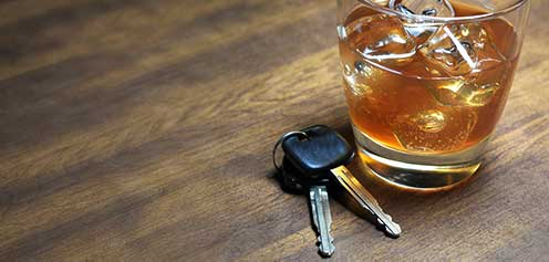 Boise DUI attorneys drunk driving lawyer