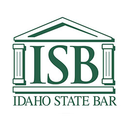 Idaho State Boise Criminal Attorney