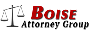 How To Conduct Yourself During Criminal Arrest Boise ID