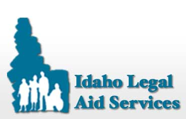 Idaho legal aid services Free legal advice