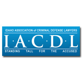 Best Boise DUI Attorney